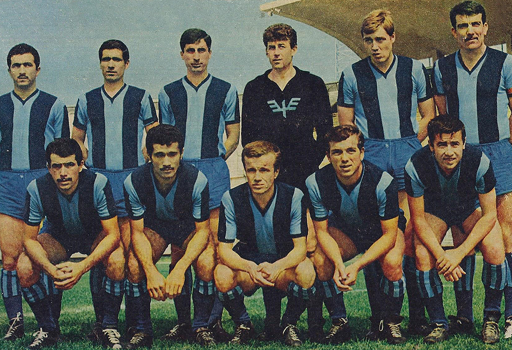 Adana_Demirspor_1967_68