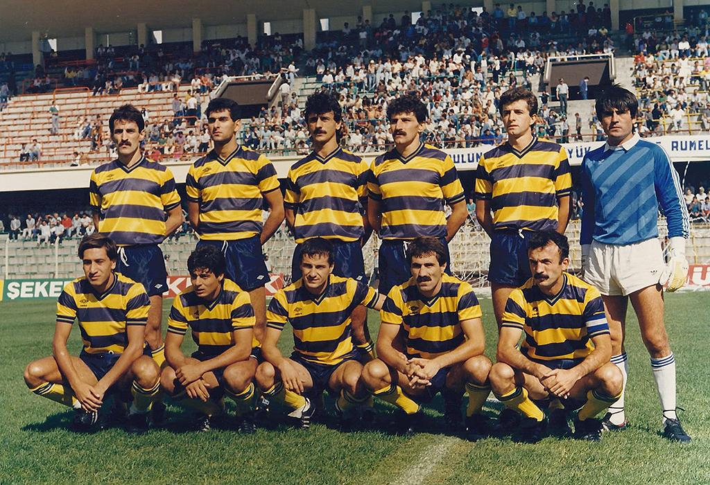 Ankaragucu_1986_87