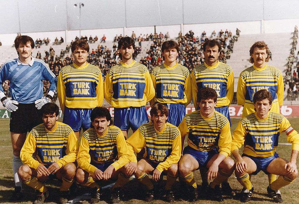 Ankaragucu_1988_89