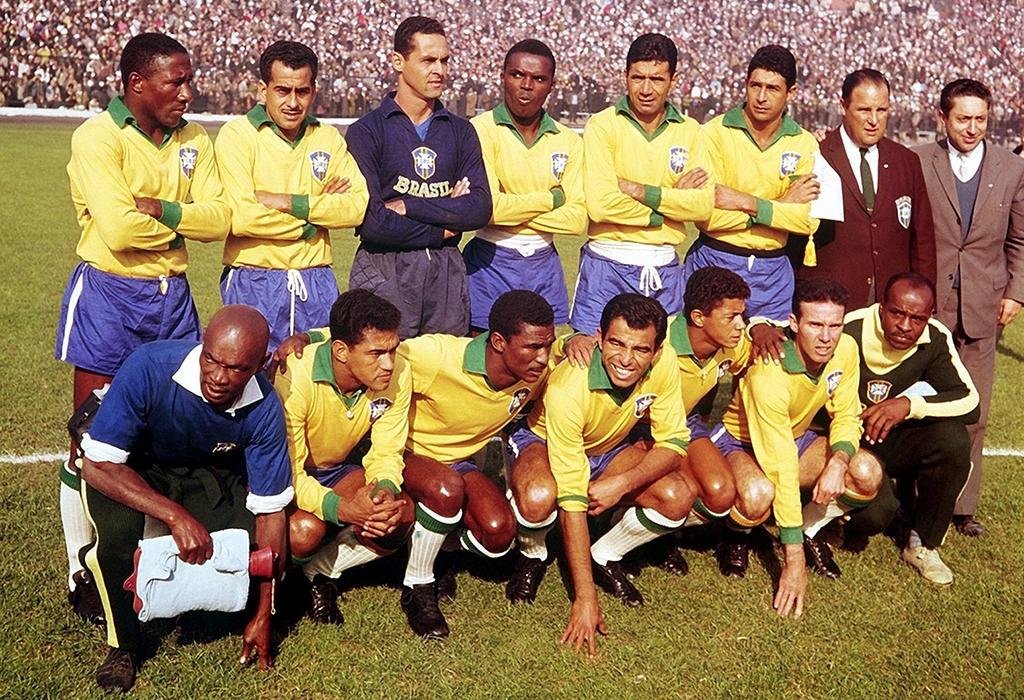 Brezilya_1962