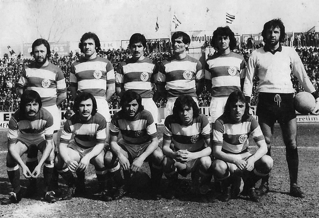 Bursaspor_1975_76