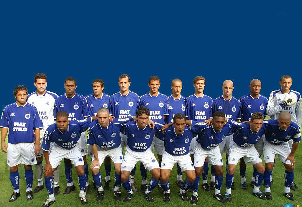 Cruzeiro_2003