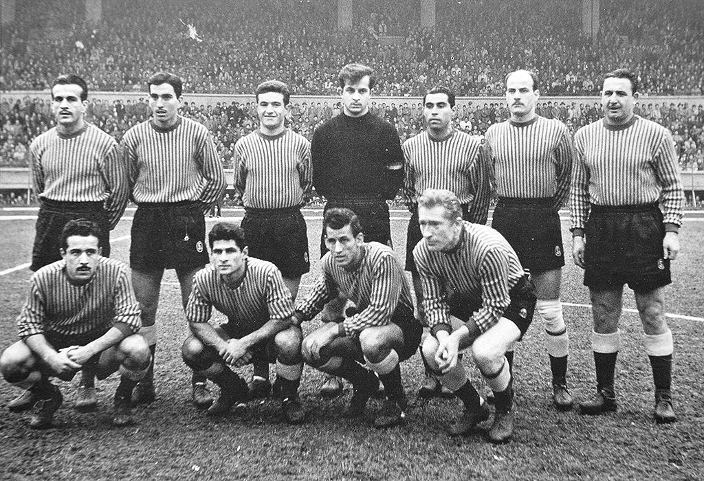 Galatasaray_1953_54