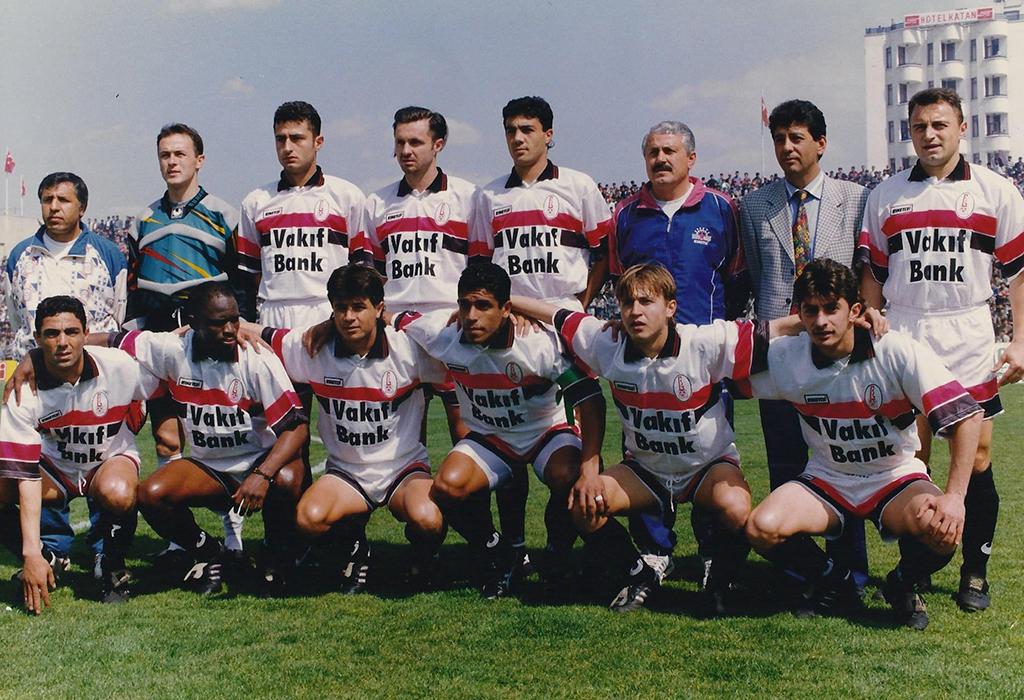 Gaziantepspor_1994_95