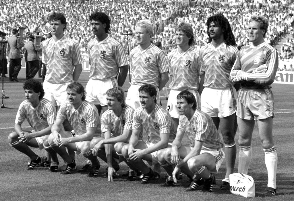 Hollanda_1988