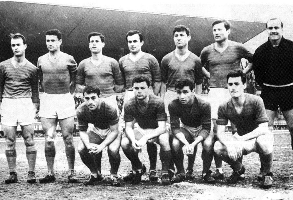 Karsiyaka_1959
