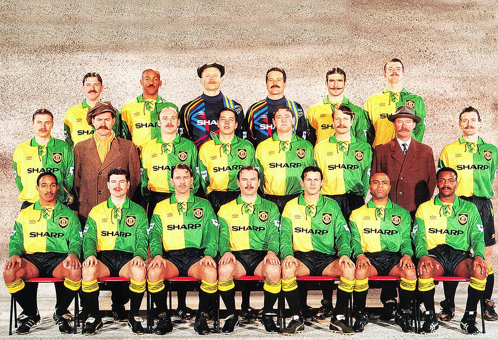 Manchester_1992_93