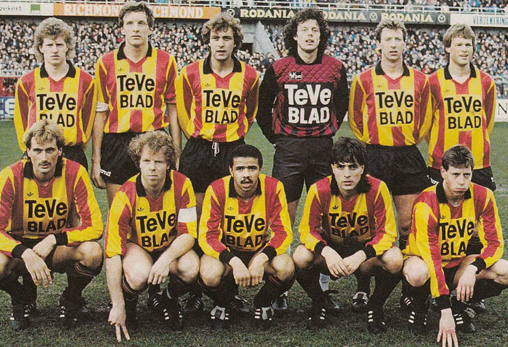 Mechelen_1987_88