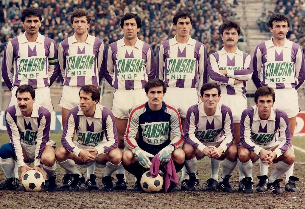 Orduspor_1984_85