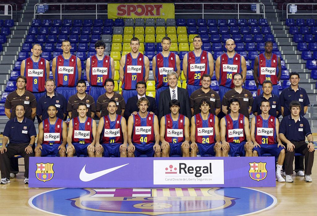 Regal_Barcelona_2008_09