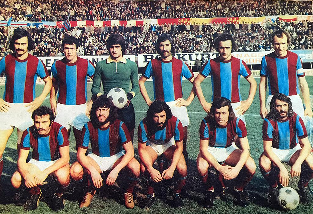 Trabzonspor_1974_75