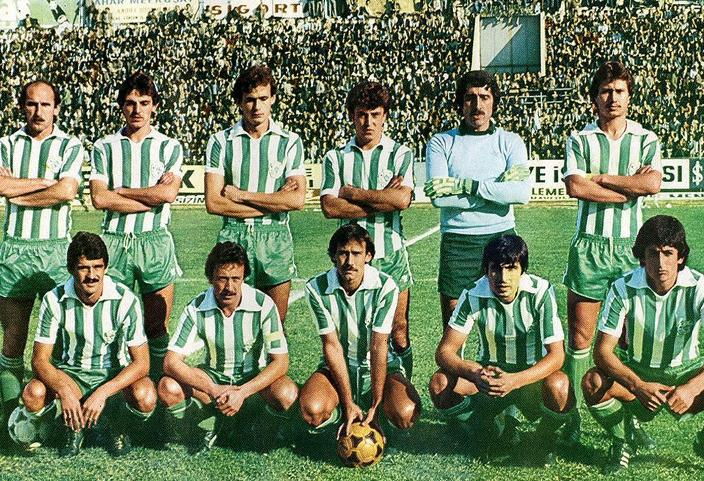 bursaspor_1979_80