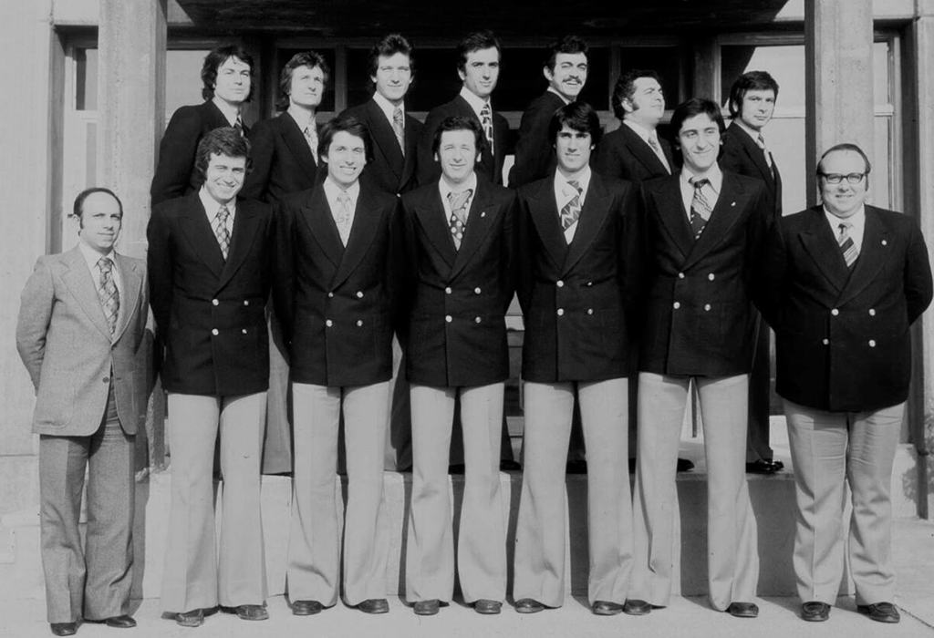 eczacibasi-1975-76-web