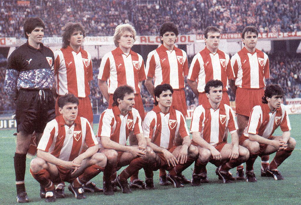 kizilyildiz_1990_1991