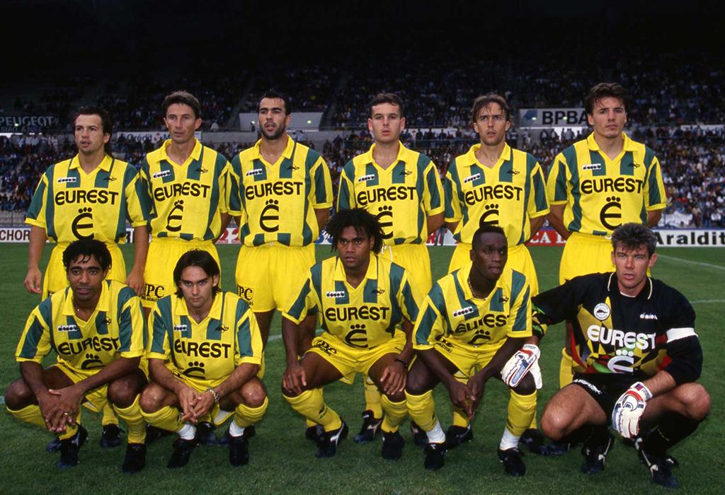 nantes-1994-95-web