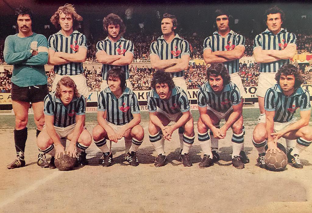 Adana_Demirspor_1973_74