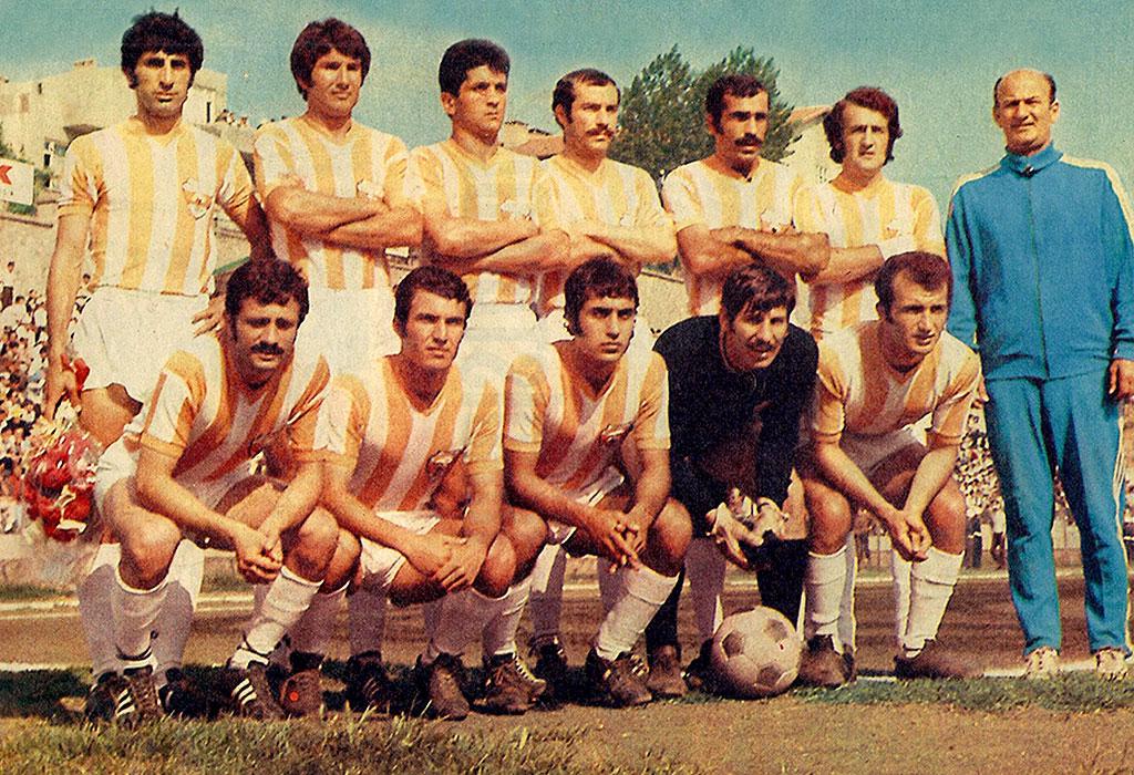 Adanaspor_1970_71_web