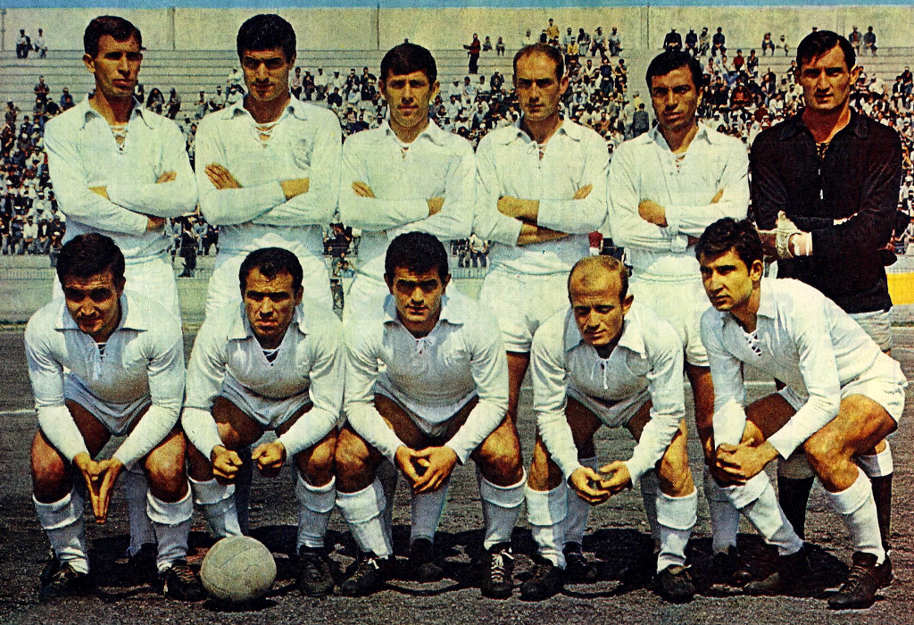 Altay_1966_67