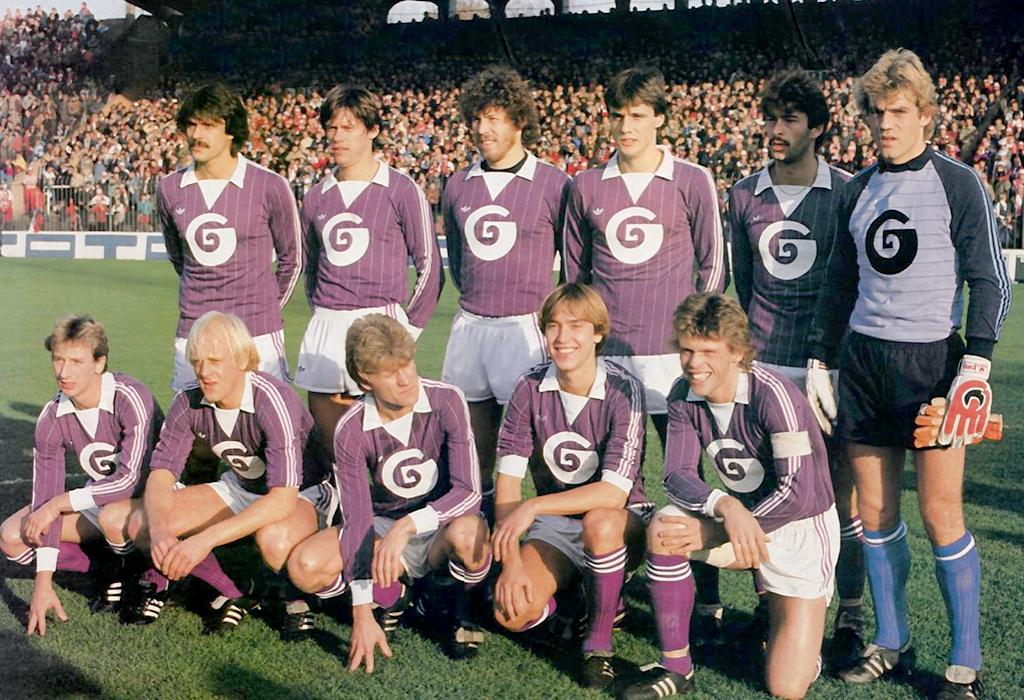 Anderlecht_1983_84