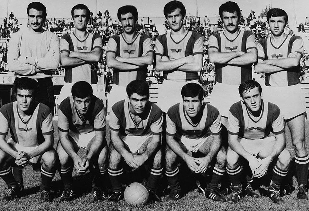 Ankara_demirspor_1969_70_web