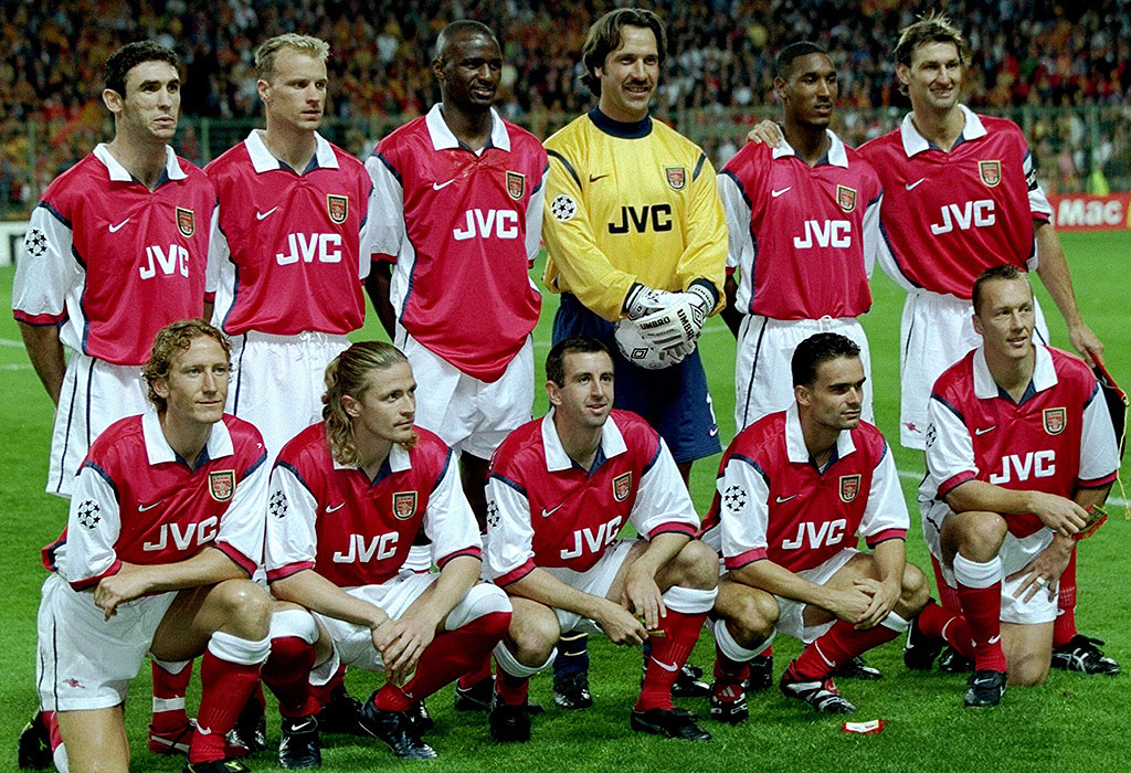 Arsenal_1998_99_web