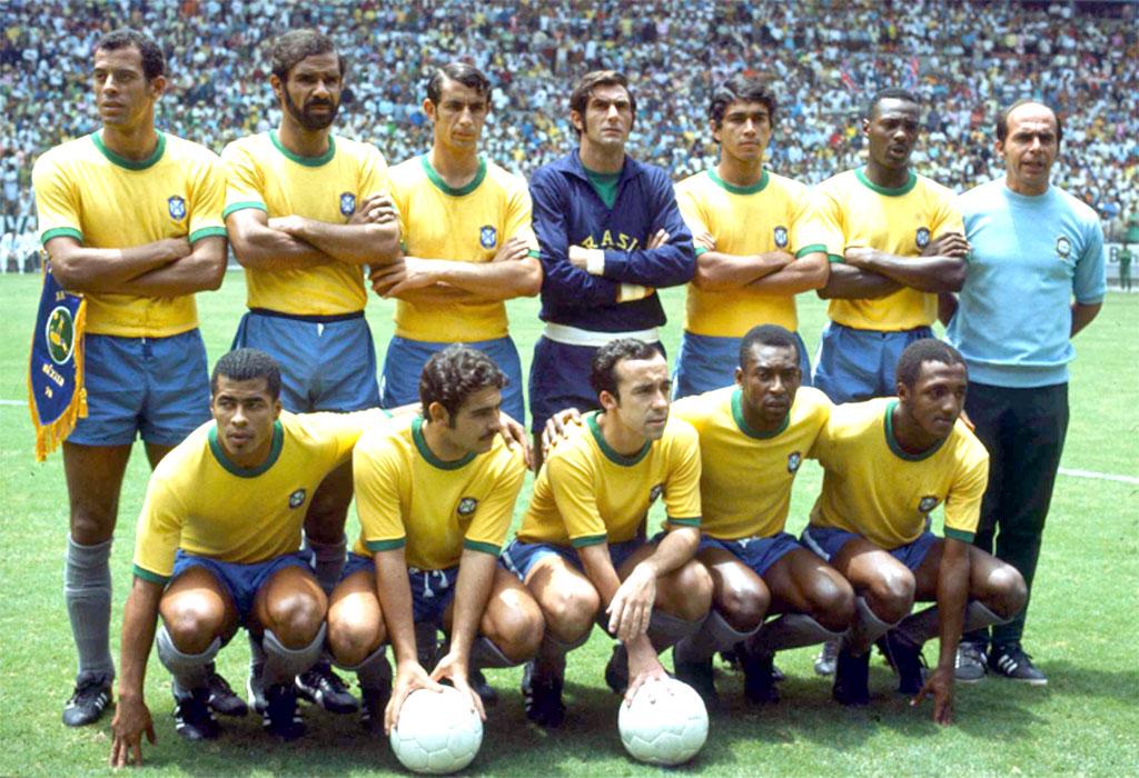 Brezilya_1970_web