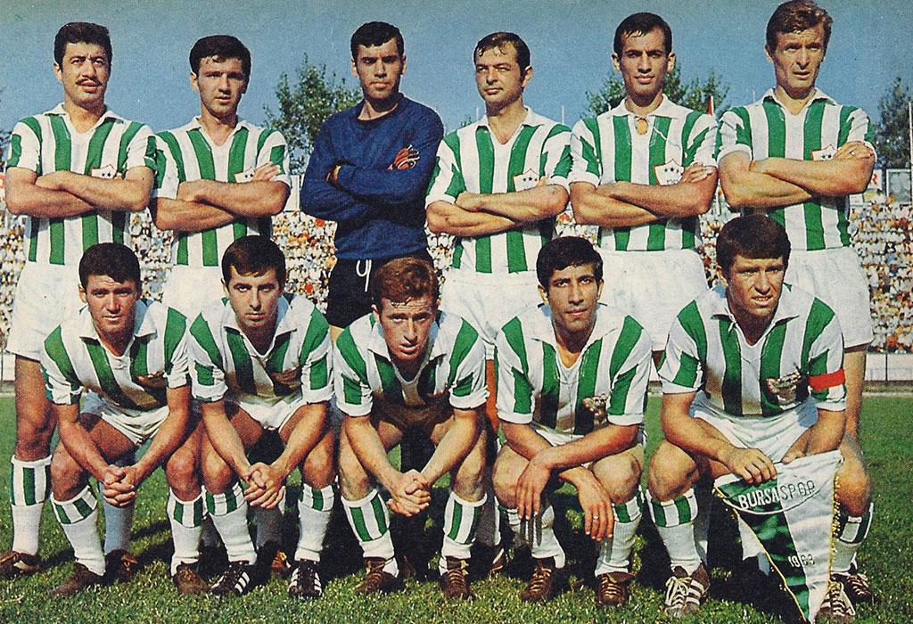 Bursaspor_1968_69_web