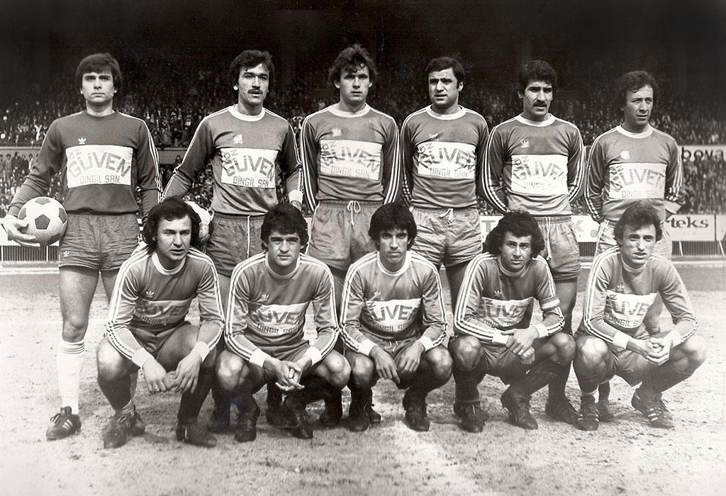Bursaspor_1977_78_web