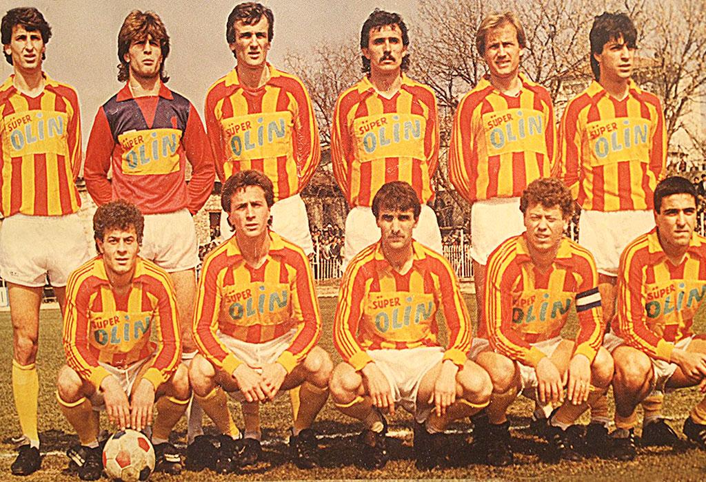 Edirnespor_1985_86_web