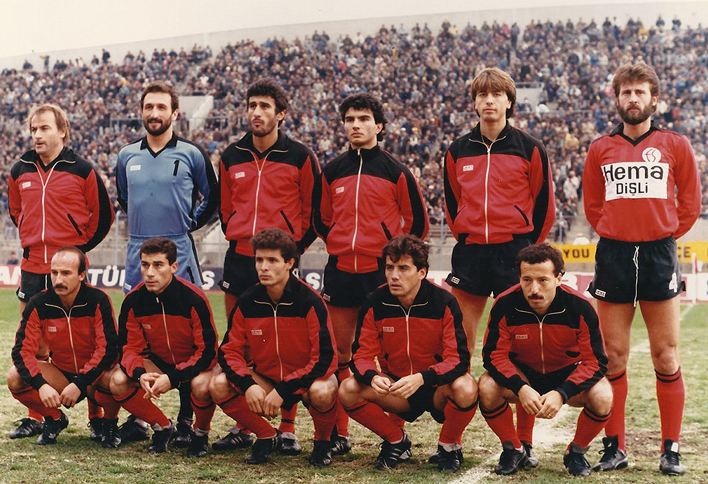 Eskisehirspor_1985_1986