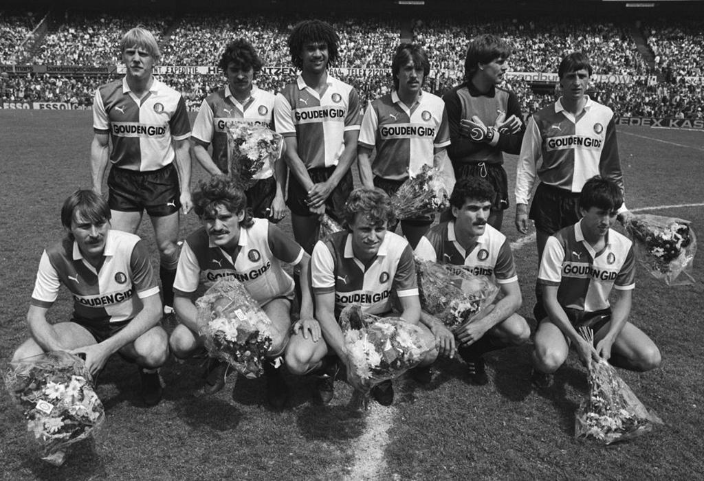 Feyenoord_1983_84