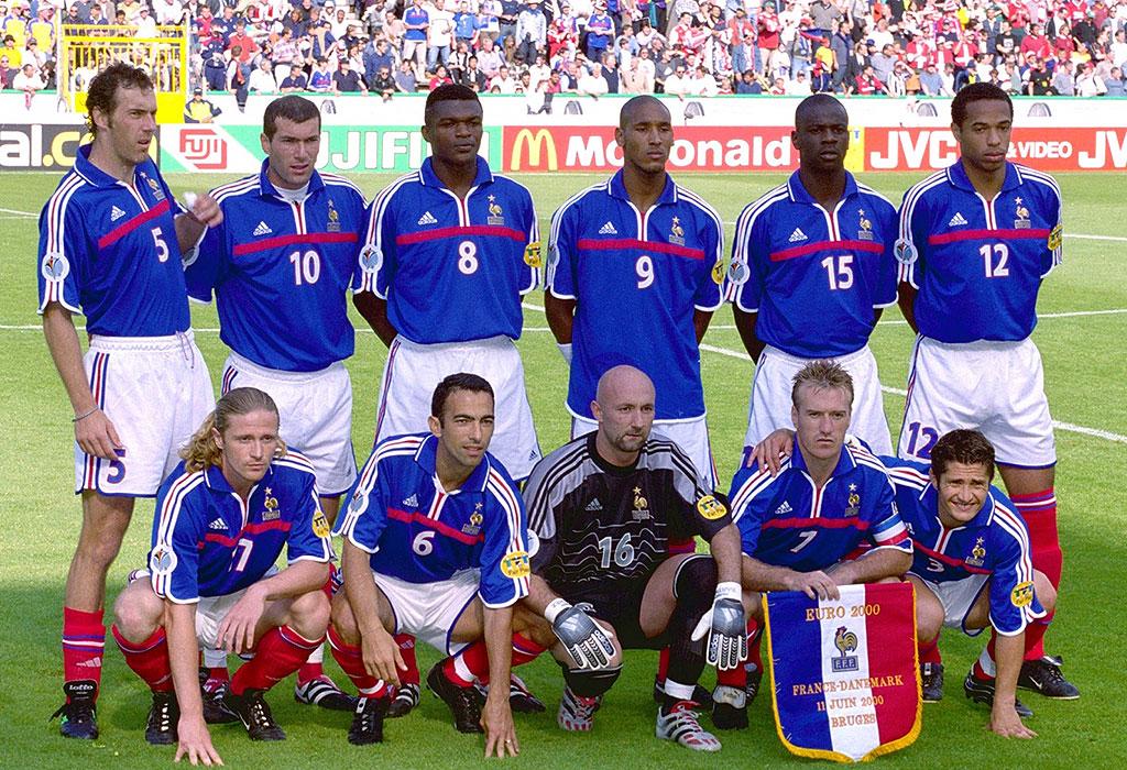 Fransa_2000_web