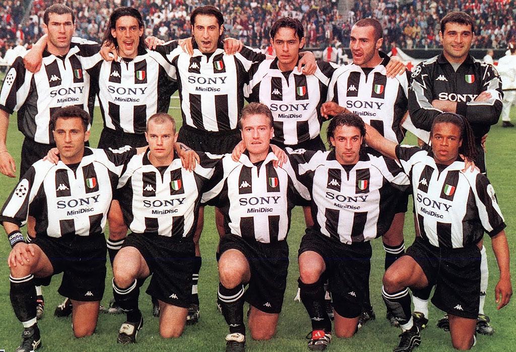 Juventus_1997_98_web