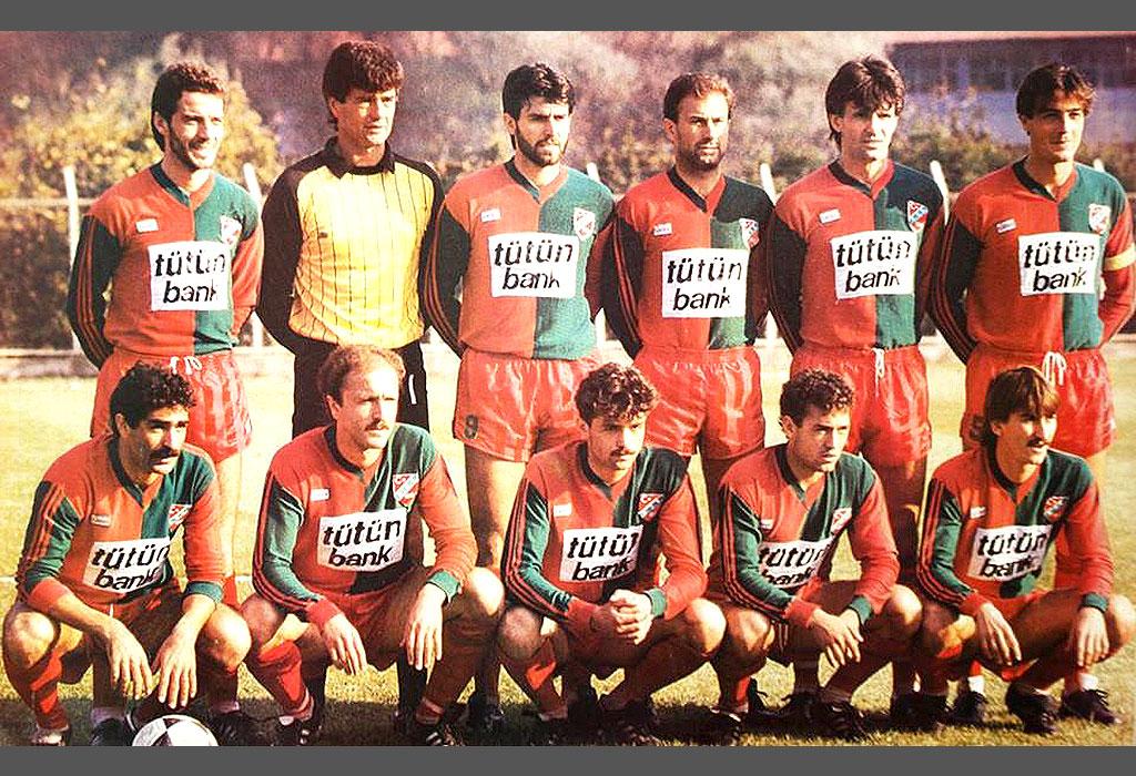 Karsiyaka_1988_89_web