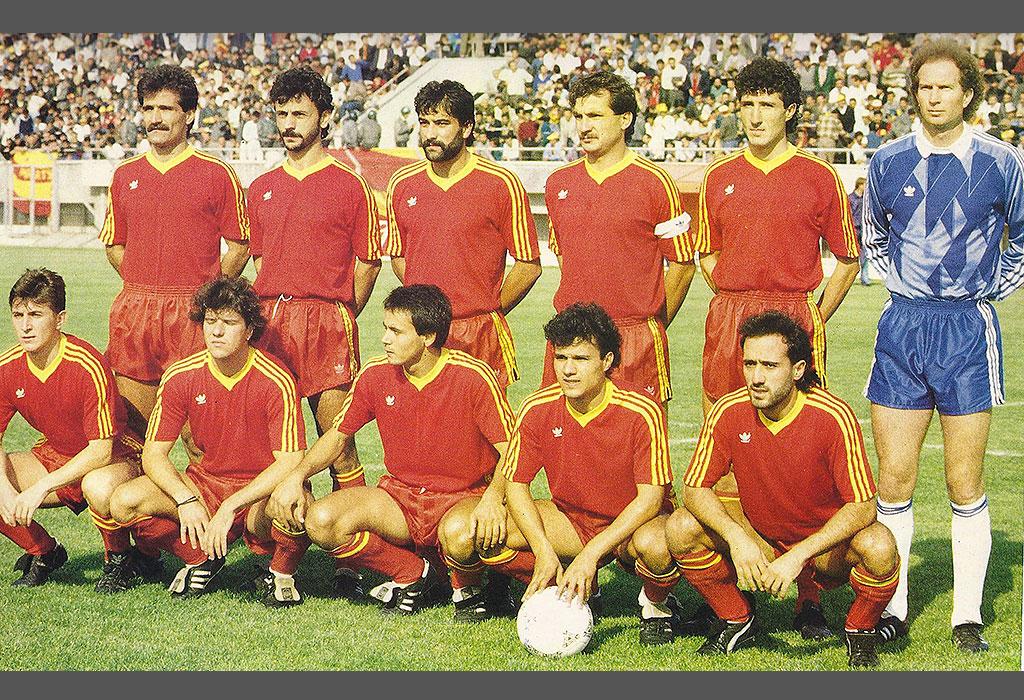 Malatyaspor_1988_89_web