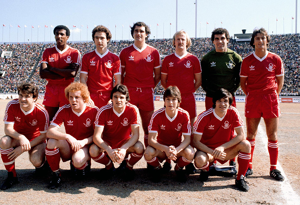 Nottingham_Forest_1980_81