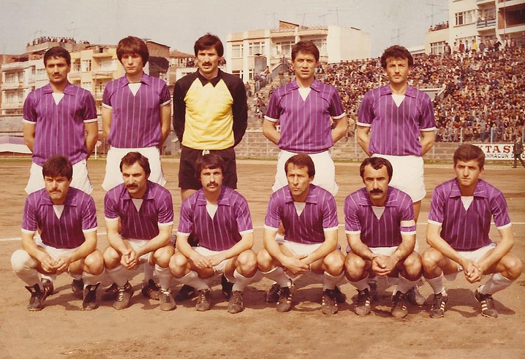 Orduspor_1982_83
