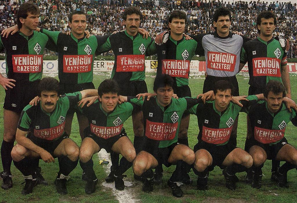 Sakaryaspor_1986_87