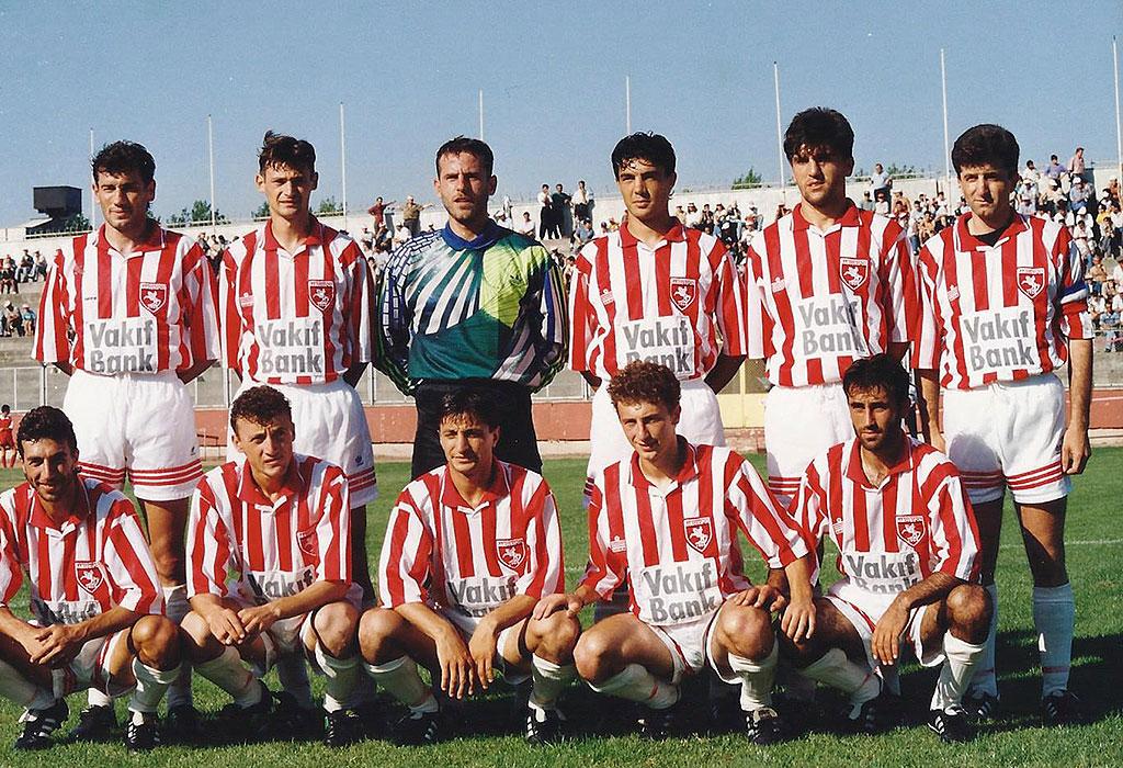 Samsunspor_1993_94_web