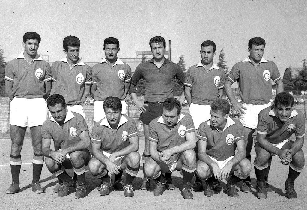galatasaray_1959_1960_web
