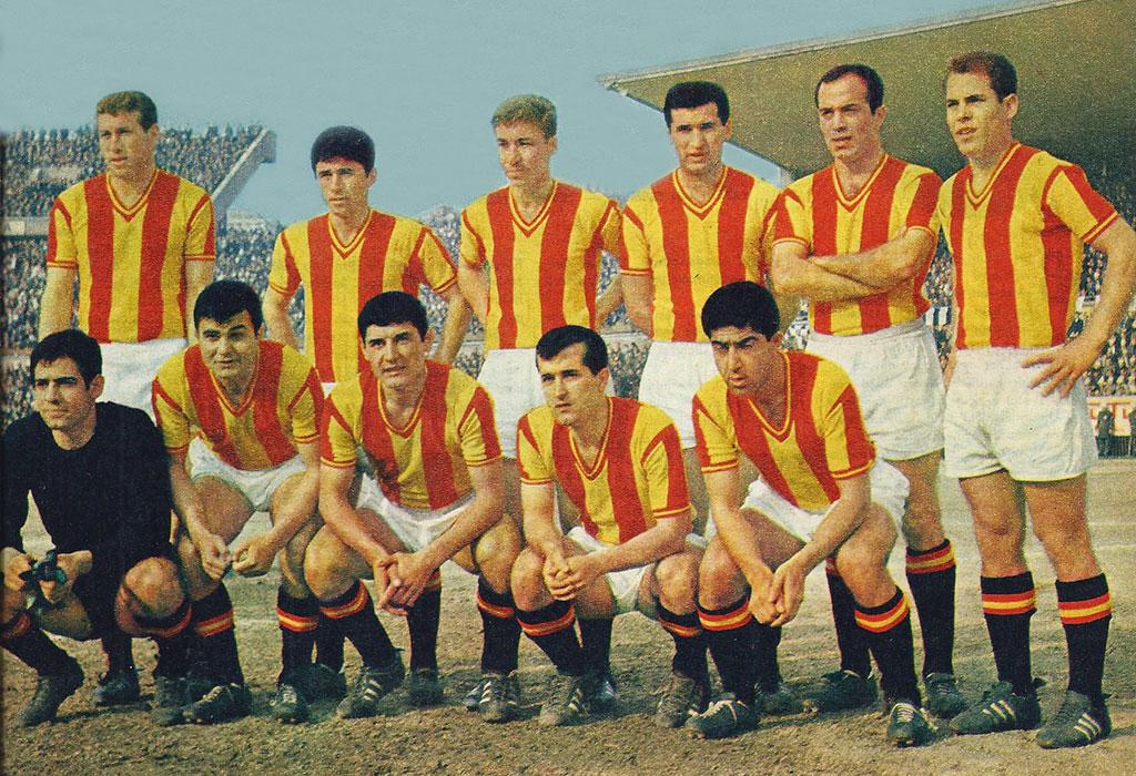 goztepe_1965_1966_web