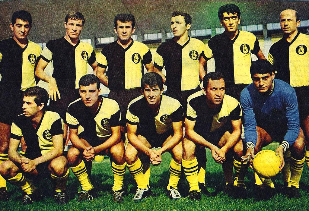 istanbulspor_1967_68_web
