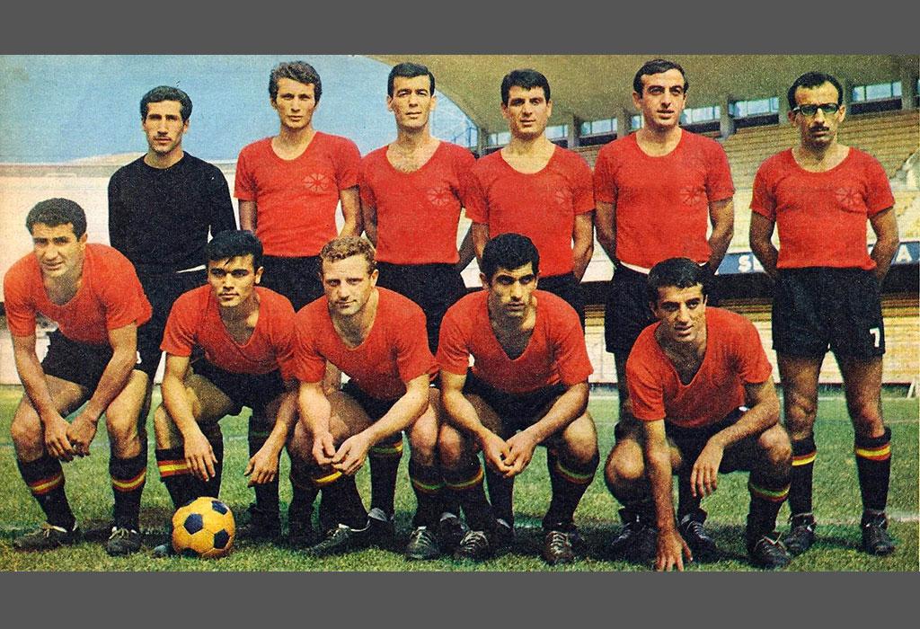 taksimspor_1967_68_web