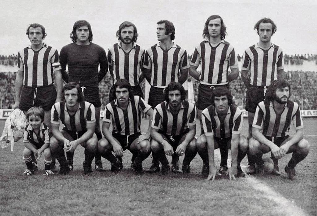 trabzonspor_1975_1976