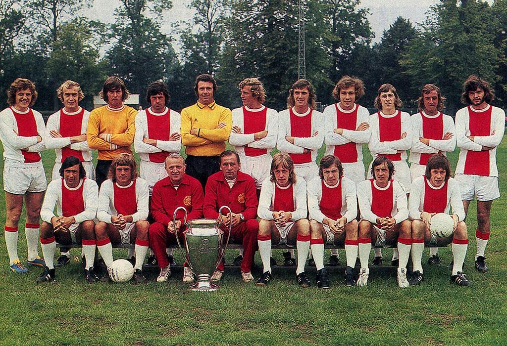 Ajax_1972_73_web