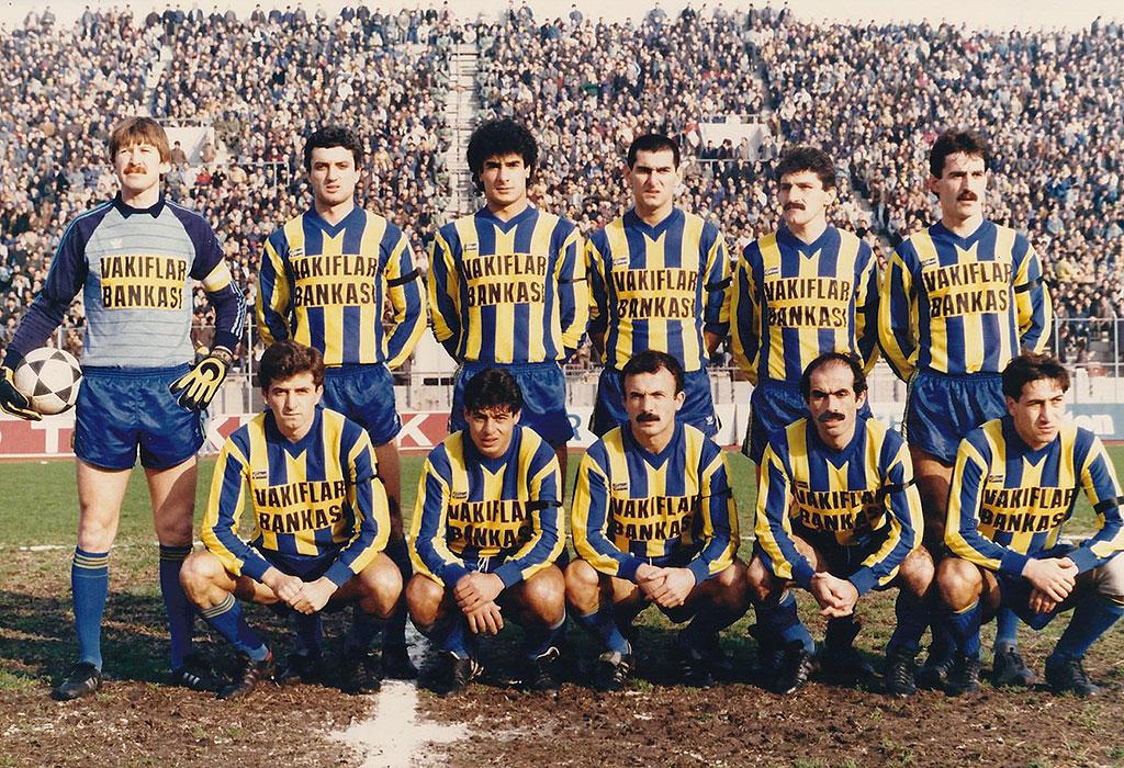 Ankaragucu_1985_86_web