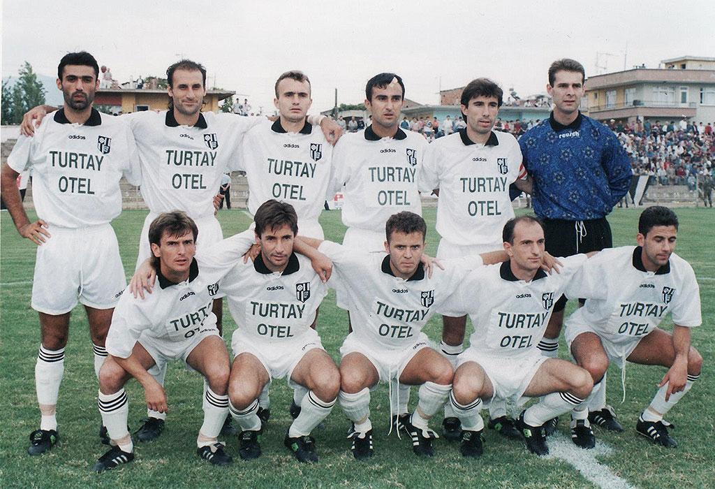 Aydinspor_1995_96_web