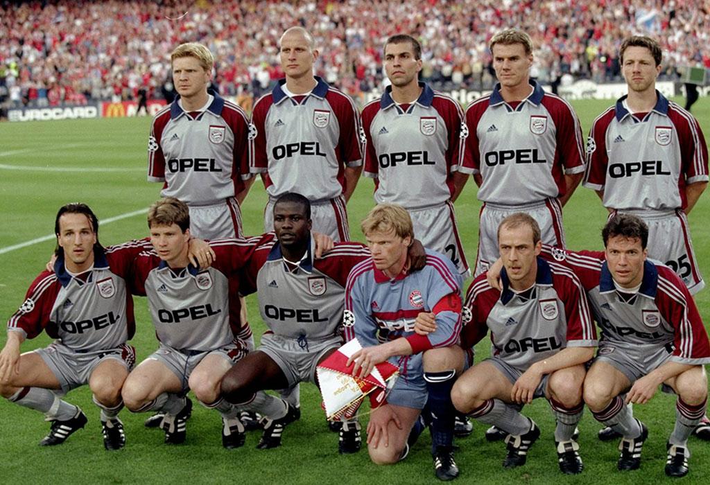 Bayern_munih_1998_99_web