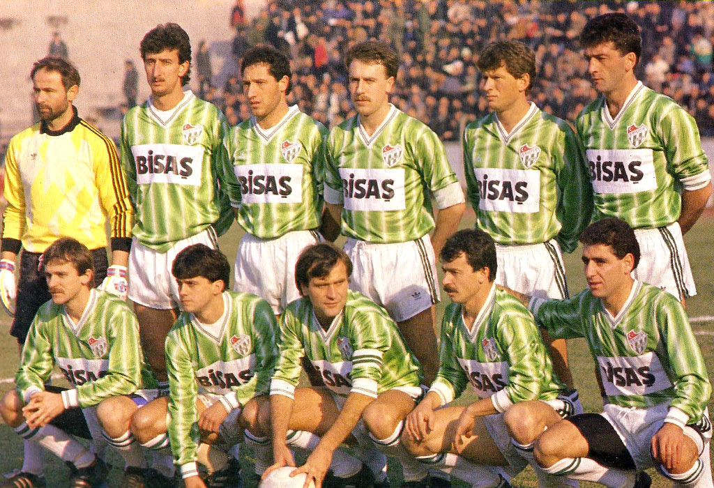 Bursaspor_1989_90_web