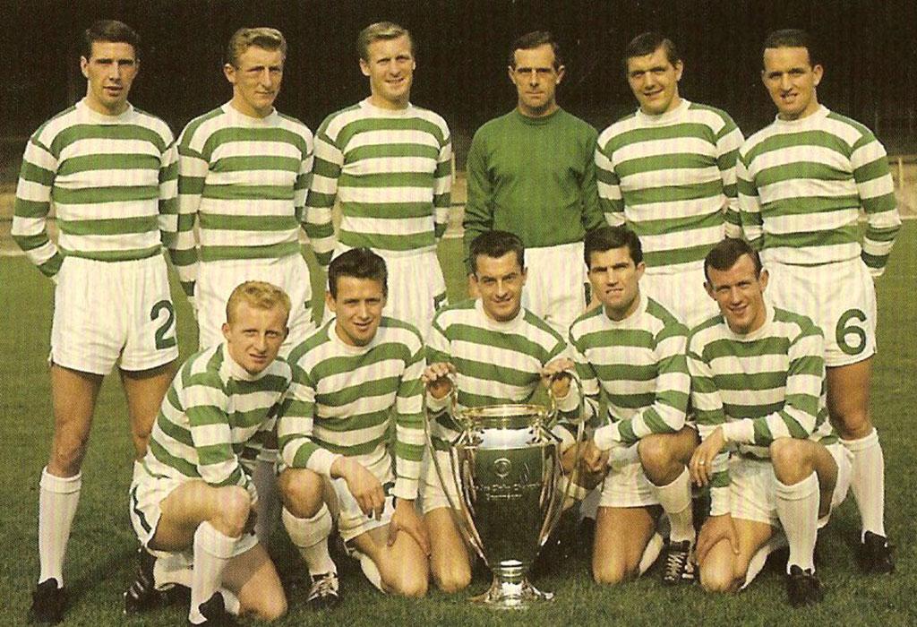 Celtic_1966_67_web